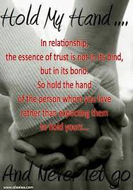 Quotes About Trust And Love In Relationships Quotes On Trust And Relationships 100 Quote 32