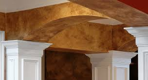 Gorgeous Faux Painting Atlanta Faux Finishing Decorative Painting Painters Wall  Interior