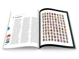 greatest essays amazon com one hundred great essays penguin academics