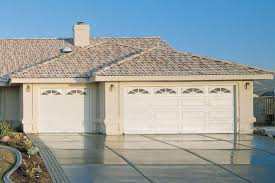 garage door stylesNJ Photo Gallery Of Garage Door Styles In Northern New Jersey
