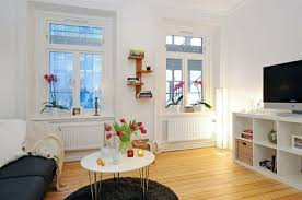 small 1 bedroom apartment decorating ide. 1 Bedroom Apartment Decorating Ideas Alluring Of Concept One Collection Small Ide