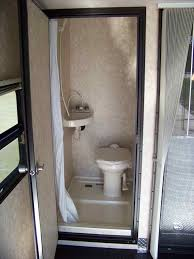 right size bathroom i prefer the toilet be in a corner sink higher larger w no steam up mirror high shelves allowing air circulation to avoid mold