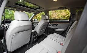 Honda Crv Ex Interior Home Decor 2018  I