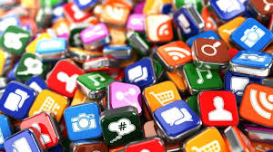 How Many Apps Do People Typically Have On Their Phones Technogog