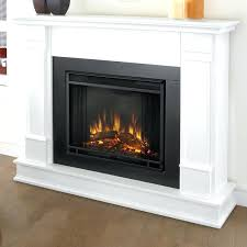 real flame electric fireplace tv stand do fireplaces have flames canada
