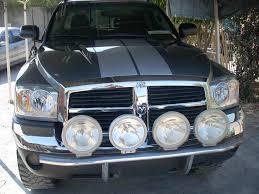 debol1 2005 Dodge Dakota Regular Cab & Chassis Specs, Photos ...
