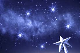 Image result for stars