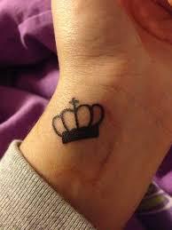 лёгкие татуировки ручкой на руке картинки