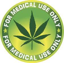 medical marijuana essay 12 smart sources to support your medical marijuana essay