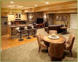 basement ideas for men. Simple Men Quickly Basement Ideas Man Cave Gorgeous Inspiring  For Men