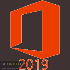 World Office Download Free Pc Office 2019 Retail Updated Sep 2019 All Japanese