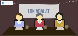 Image result for ADALAT