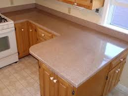 medium size of countertop refinishing kit rustoleum resurface countertops laminate kitchen home improvement likable