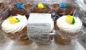 Costco Cakes Desserts Frugal Hotspot