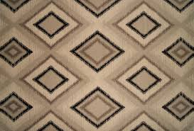 carpet texture pattern. This Frieze Area Rug Is Tan With A Diamond Pattern Carpet Texture