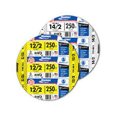 shop electrical at lowes com Lowes Trailer Wiring Harness electrical wire & cable 7-Way Trailer Wiring Diagram