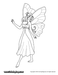 Small Picture Mermaid Princess Coloring Pages Best Of Fairy creativemoveme