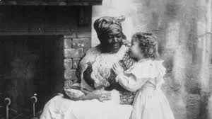 Image result for slave wet nurses