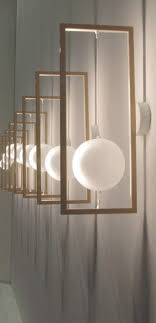 unique wall lighting. best 25 wall lighting ideas on pinterest led lights light and strip unique