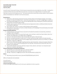Sales Associate Resume Sales Associate Resume Sample Jpg