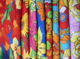 Resultado de imagem para toalha de mesa festa junina