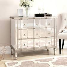 mirrored sideboard furniture and coffee table argos cabinet vintage 3 storage marvellous s furni