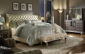 various costco bedroom furniture. Modern Costco Bedroom Furniture Image-Beautiful Online Various