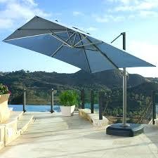 patio umbrellas costco. Perfect Umbrellas Cantilever Umbrella Costco Patio Umbrellas Outdoor Base Instructions With Patio Umbrellas Costco G