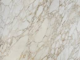 calacatta gold marble. Contemporary Marble Calacatta Gold Marble On Marble G