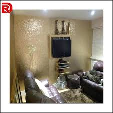 glitter wallpaper bedroom ideas gold glitter wallpaper living room ideas silver glitter wallpaper room ideas