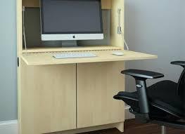 space saving office ideas. Space Saving Desk Ideas Designs Part Small Computer Office K