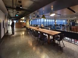 office design sydney. Fujitsu Sydney Office Design E
