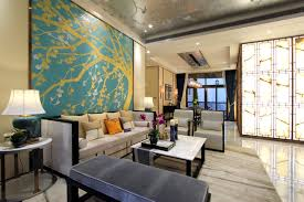 chinese style living room ceiling. Delighful Chinese Contemporary Chinese Style Living Room Ceiling Elyq Info For Chinese Style Living Room Ceiling