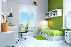 Jugendzimmer Streichen Neue Farbe Muss Her Heimhelden