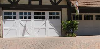 03 04 05 01 garage doors los angeles