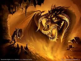free 3d dragon wallpaper. Perfect Dragon Free Game Dragon Wallpaper  Download Online Wallpapers With 3d P