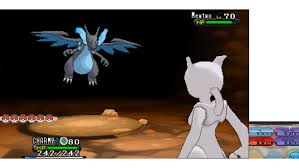 Play 3DS Pokemon with Citra Emulator – Why Surf Swim