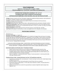 Linkedin Resume Template Resume Linkedin Resume Template 17