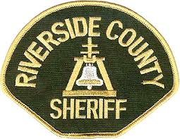 Riverside Sheriff Org Chart Riverside County Sheriffs Department Wikipedia