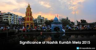 nashik kumbh mela dates information myth and history my  nashik kumbh mela 2015 image