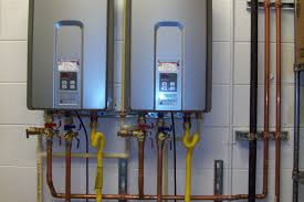 replace water heater with tankless. Fine Tankless Tankless Water Heaters With Replace Water Heater Tankless E