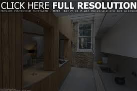 Architectural Design Magazine Modern White Kitchen Cabinets Home Architecture Design And