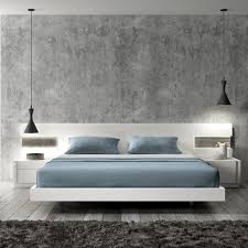 amisco bridge bed 12371 furniture bedroom urban. 20 Very Cool Modern Beds For Your Room Amisco Bridge Bed 12371 Furniture Bedroom Urban