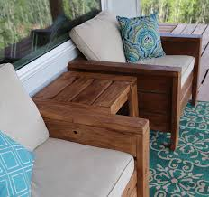 outdoor sofa plans side by side patio chairs outdoor wood projects ideas outdoor timber furniture plans adirondack glider chair plans outdoor furniture