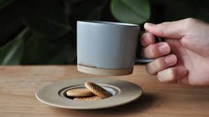 Image result for cup and saucer