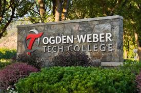 Image result for ogden college