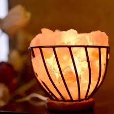 soothing natural attractive lighting that looks beautiful in any room great night light perfect for those who need help to get to sleep