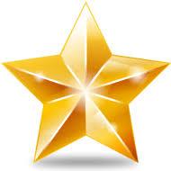 وب سایت بدون ستاره