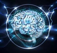 epistemology essay introduction to objectivist epistemology epistemology essay