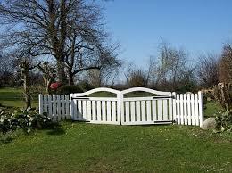 49 amazing fence gate ideas